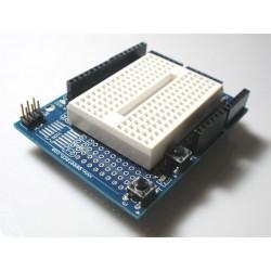 Proto Shield Arduino