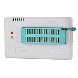 Programador MiniPro TL866 Universal Programmer Hig