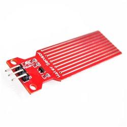 Sensor de nivel de agua para arduino
