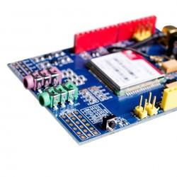 GPRS SIM900